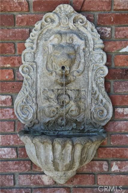 1139 Palm Court, Arroyo Grande CA: http://media.crmls.org/medias/54c80715-12ea-483e-a0b6-454335991365.jpg