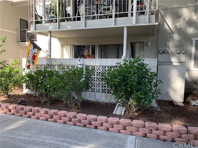 Photo of 465 Avenida Sevilla #D, Laguna Woods, CA 92637