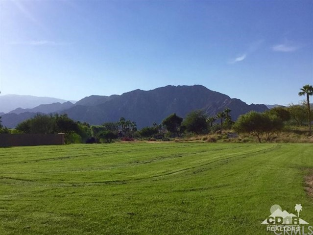 53053 Via Dona La Quinta, CA 92253 - MLS #: 218001270DA