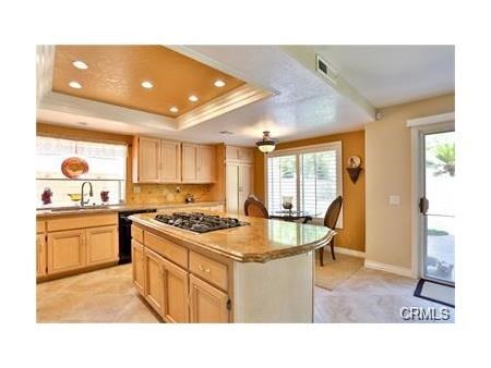 Single Family Home for Rent at 14180 Deerbrook Lane Chino Hills, California 91709 United States