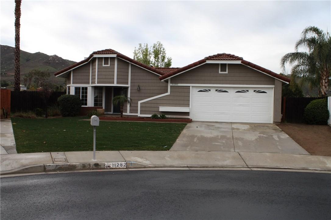 11282 Tenby Court,Riverside,CA 92503, USA