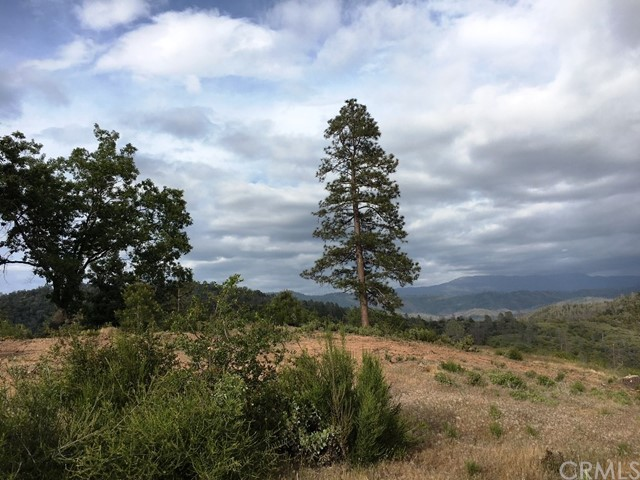0 Lot 4 Wilderness View, Mariposa CA: http://media.crmls.org/medias/54cdfe7b-9ee3-4df4-81dc-f824f145076b.jpg