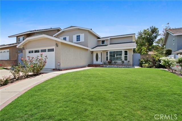 25 Bull Run, Irvine CA: http://media.crmls.org/medias/54ce6a5d-dab3-439a-9c81-3590b51c0690.jpg