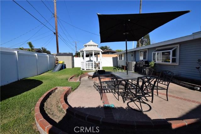 2157 W Romneya Dr, Anaheim, CA 92801 Photo 24