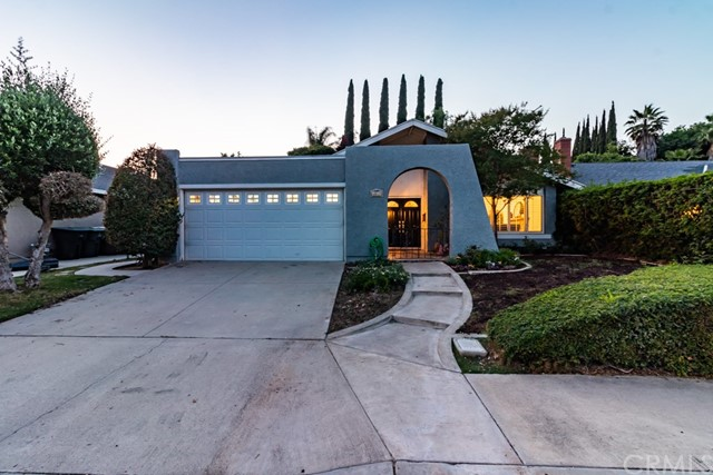 One of Farm Yorba Linda Homes for Sale at 6041  Kingsbriar Drive