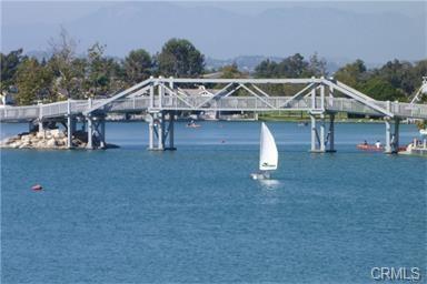 1 Summerfield, Irvine, CA 92614 Photo 9