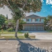 619 Vicki Lane, Anaheim, CA, 92804