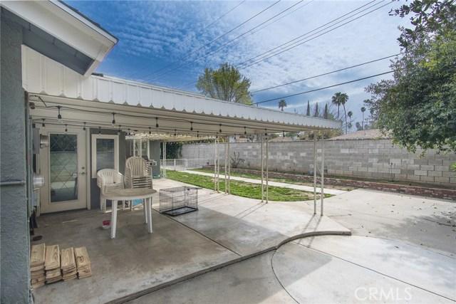 2930 Westridge Road, Riverside CA: http://media.crmls.org/medias/54d163ad-9445-4352-a82b-6a3568d88e84.jpg