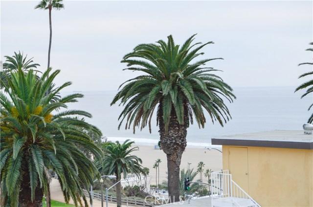 757 Ocean Av, Santa Monica, CA 90402 Photo 15