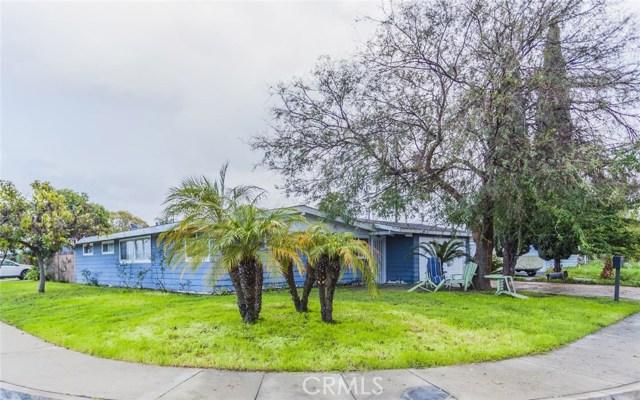 10942 Huber St, Anaheim, CA 92804 Photo 0