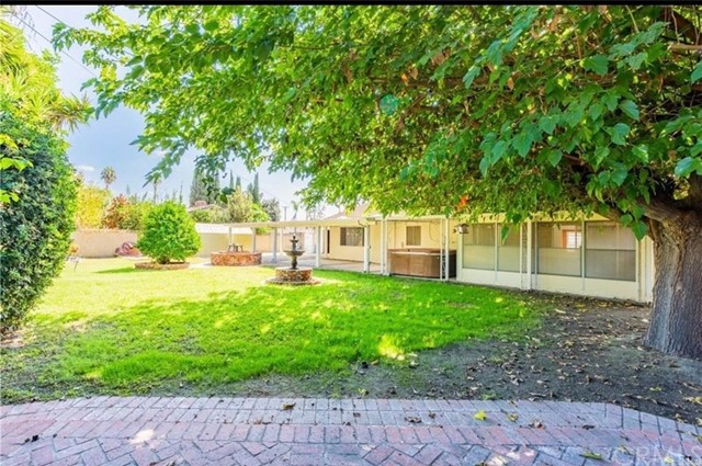 2209 E North Redwood Dr, Anaheim, CA 92806 Photo 12