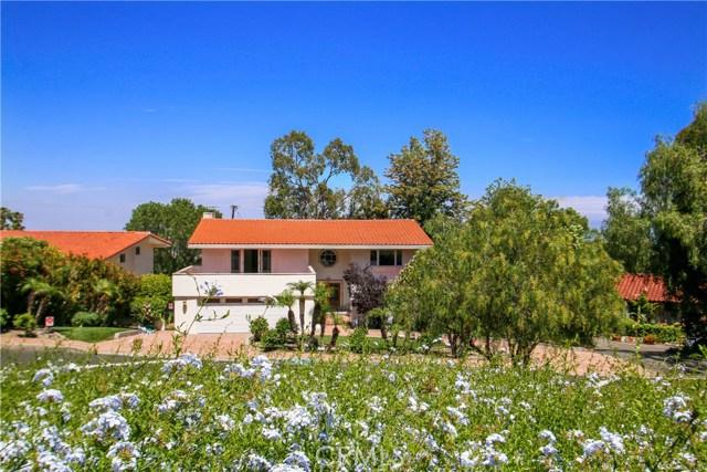 4308 Miraleste Drive, Rancho Palos Verdes, California 90275, 4 Bedrooms Bedrooms, ,5 BathroomsBathrooms,Single family residence,For Sale,Miraleste,SB19153726