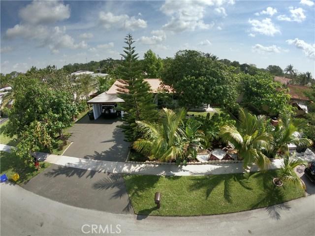 614 12th Terrace, Outside Area (Outside Ca), FL 33486