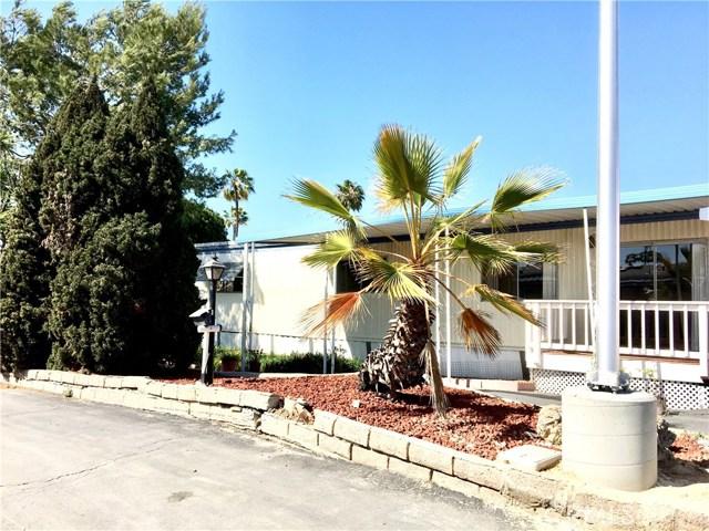 6261 Emerald Cove Dr, Long Beach, CA 90803 Photo 4