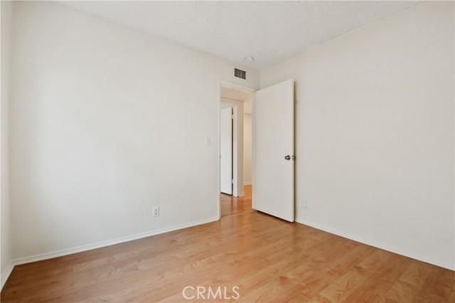 3492 Eboe Street, Irvine CA: http://media.crmls.org/medias/54d84698-3040-438f-876a-c5f07265478d.jpg