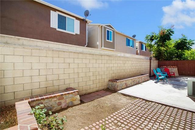340 N Pauline St, Anaheim, CA 92805 Photo 21