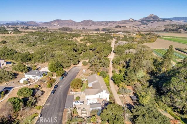 2070 Palomino Drive, Los Osos, CA 93402, photo 31