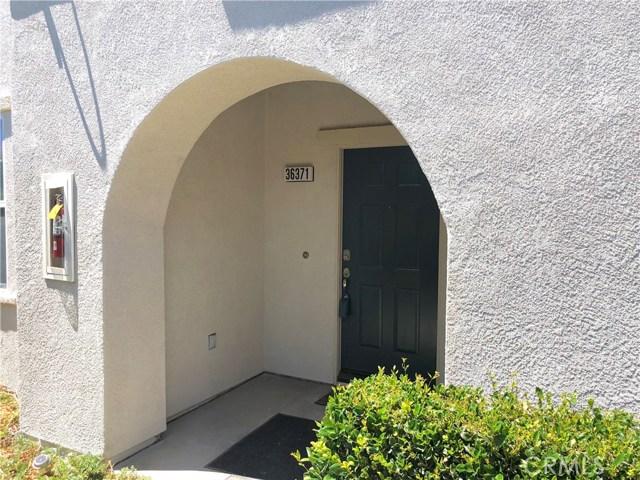 36371 Gasparo Ln, Winchester, CA 92596 Photo