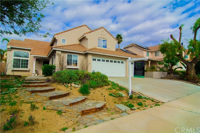 Property for sale at 39997 Milkmaid Lane, Murrieta,  CA 92562