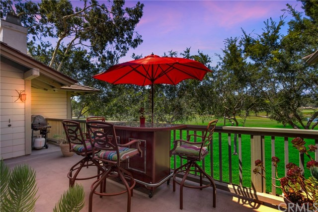 32 Arboles , CA 92612 is listed for sale as MLS Listing PW18186592