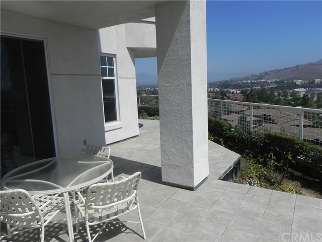 25442 Sea Bluffs Drive Unit 105 Dana Point, CA 92629 - MLS #: OC18174679