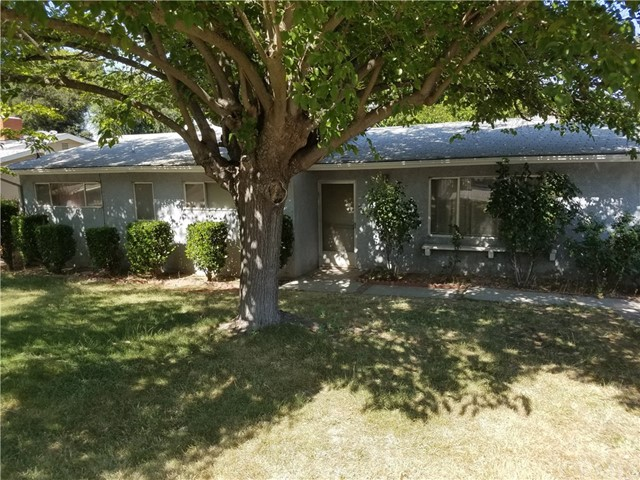 136 Olive Street, Paso Robles, CA 93446
