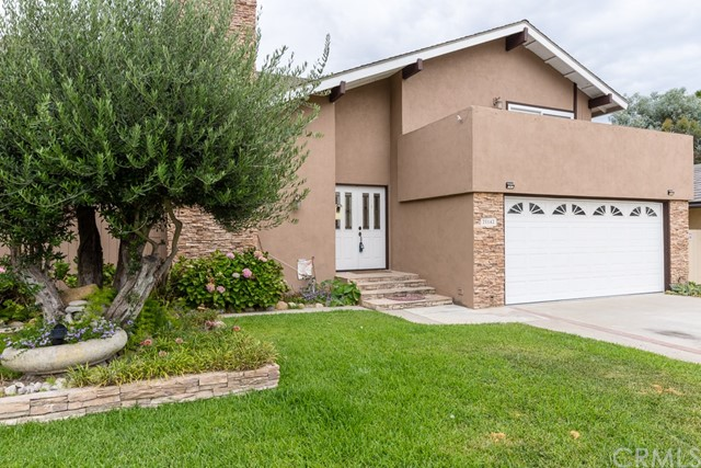 , CA  is listed for sale as MLS Listing OC18142587