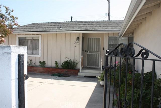 2146 W Hiawatha Av, Anaheim, CA 92804 Photo 4