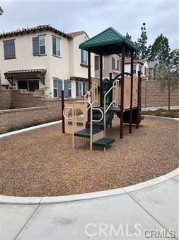 8621 Adega, Rancho Cucamonga CA: http://media.crmls.org/medias/54e621c6-763a-4474-8460-998685a0b80c.jpg