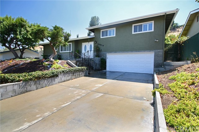23314 Valerio Street West Hills, CA 91304 - MLS #: BB17207171