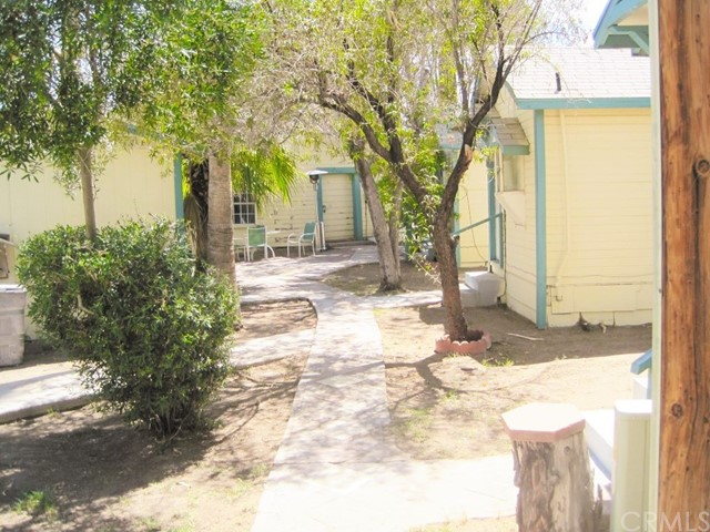 304 W Broadway Street Needles, CA 92363 - MLS #: RS18165299