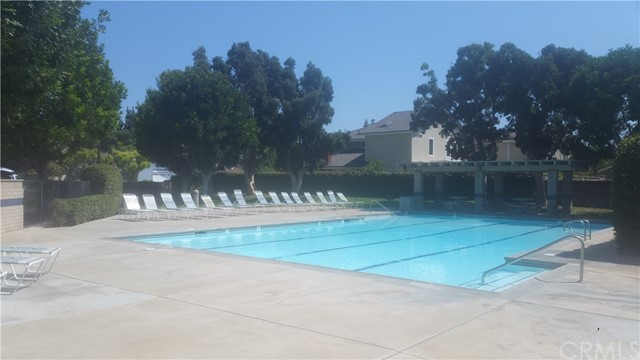 75 Lakeview, Irvine, CA 92604 Photo 25