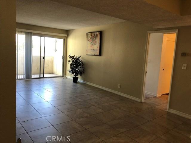 278 N Wilshire Av, Anaheim, CA 92801 Photo 13