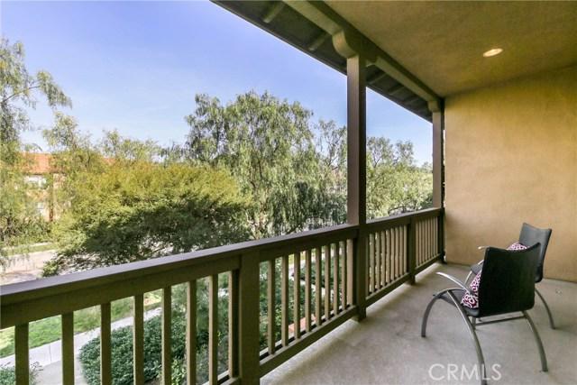 136 Long Grass, Irvine, CA 92618 Photo 25