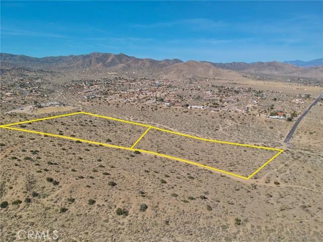 1234 Indio Avenue, Yucca Valley CA: http://media.crmls.org/medias/54ec2c78-d79d-4ea6-8b9b-90b87125d430.jpg