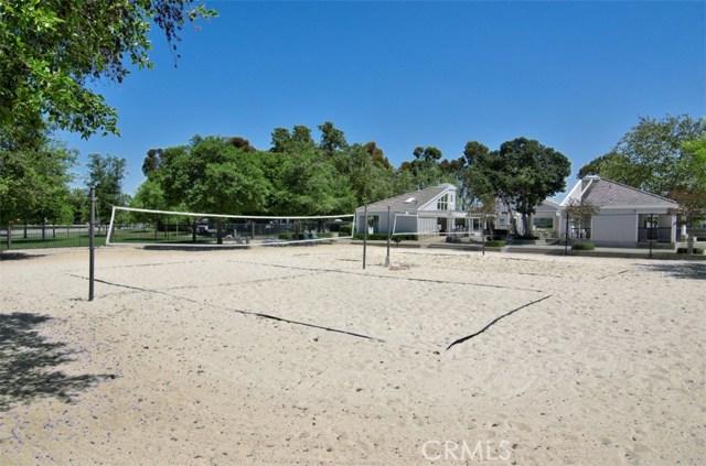 36 Lakeshore, Irvine, CA 92604 Photo 37