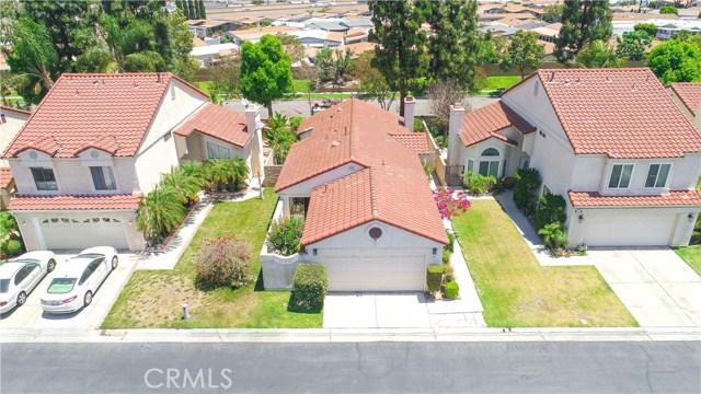 2004 W Binnacle Wy, Anaheim, CA 92801 Photo 0
