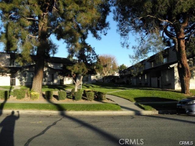 3600 Mountain Avenue Unit 20H San Bernardino, CA 92404 - MLS #: WS18102210