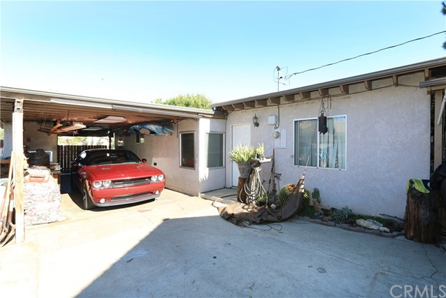 11512 College Drive Norwalk, CA 90650 - MLS #: OC18283556