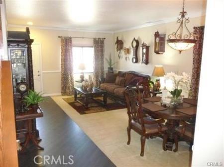 13667 Mayflower Street Victorville CA 92392
