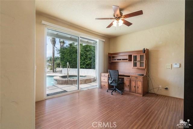 79190 Bog Walk Court Bermuda Dunes, CA 92203 - MLS #: 218021330DA