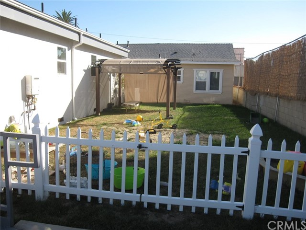 6000 West Blvd, Los Angeles, CA 90043 Photo 6