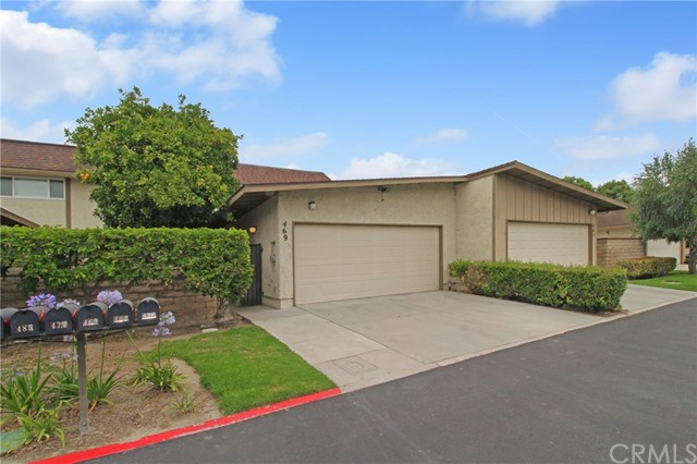 469 Baja Ct, Camarillo, CA 93010 Photo