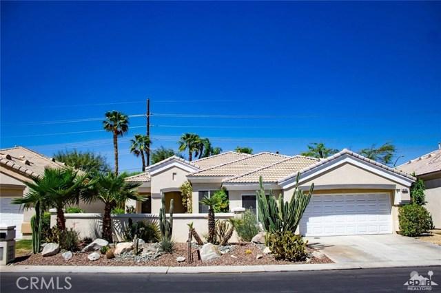 80262 Royal Dornoch Drive, Indio, CA, 92201