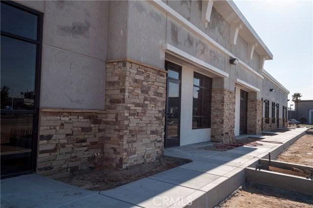 15420 Tamarack Drive Unit 101 Victorville, CA 92392 - MLS #: OC18004853