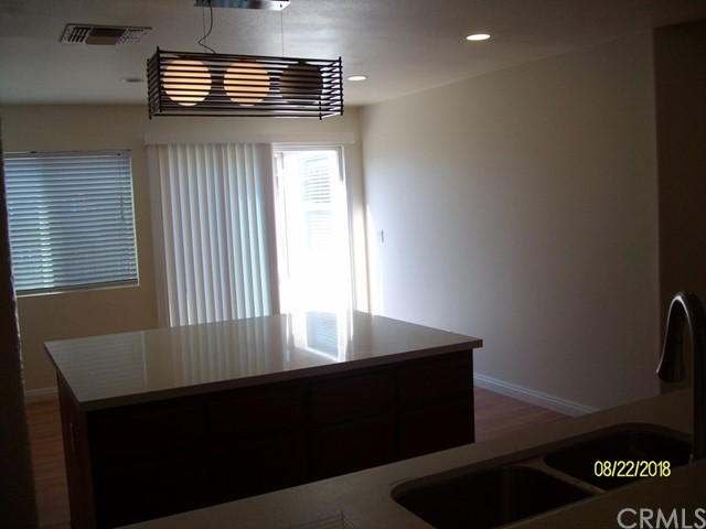1366 Riverside Court Merced, CA 95348 - MLS #: MC18197476