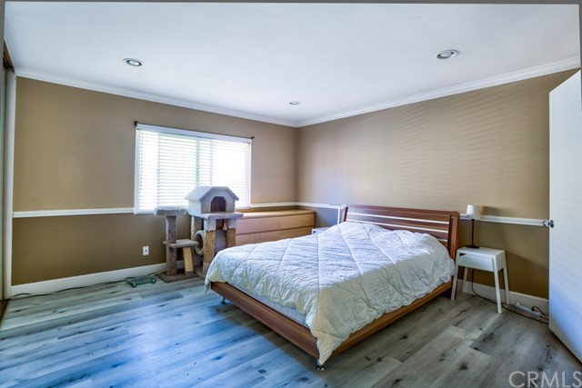 550 Golden Springs Drive, Diamond Bar CA: http://media.crmls.org/medias/54f5fa06-c724-4f37-b09f-e785414d1887.jpg