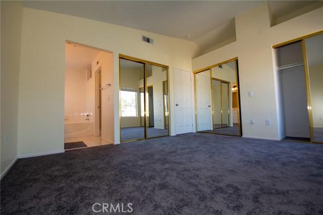8081 Milan Court,Fontana,CA 92336, USA