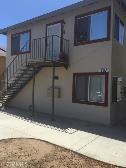$699,999 - 8Br/4Ba -  for Sale in San Pedro