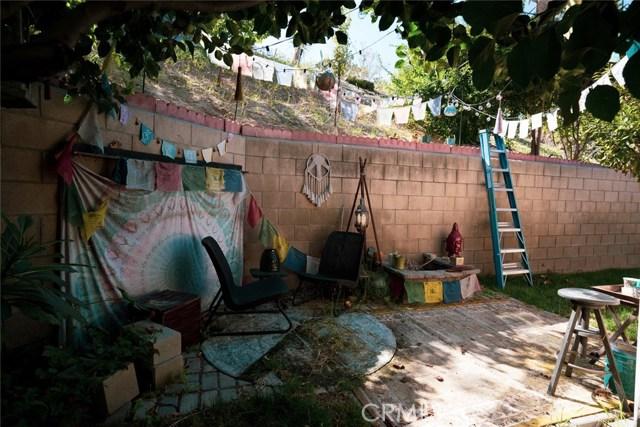354 Camino De Teodoro, Walnut CA: http://media.crmls.org/medias/54f7d863-c1af-4a9b-ba13-6560330020c0.jpg